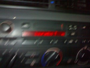 Bay_radio
